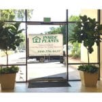 Rancho Cucamonga Living Indoor Plants, Design, Installation and Care