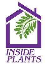 Inside Plants, Inc. Logo